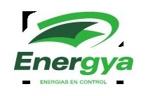 Energya Logo